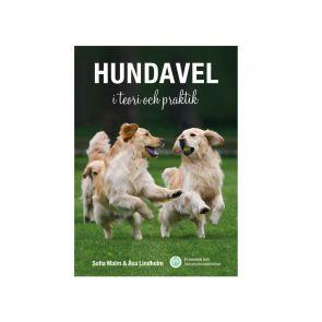Hundavel i teori och praktik