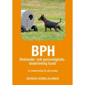 BPH – informationsbroschyr (A36)