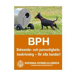BPH-funktionärspaket